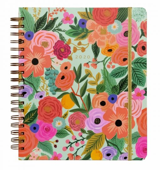 rifle-paper-co-garden-party-spiral-planner-relish-decor