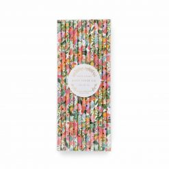rifle-paper-co-garden-party-party-straws-relish-decor
