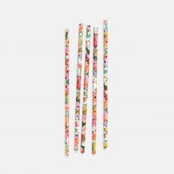 rifle-paper-co-garden-party-paper-straws-relish-decor