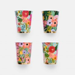 rifle-paper-co-garden-party-paper-cups-relish-decor