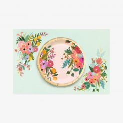 rifle-paper-co-garden-party-paper-placemats-relish-decor