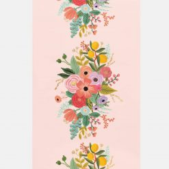 rifle-paper-co-garden-party-paper-table-runner-relish-decor