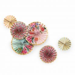 rifle-paper-co-garden-party-fans-relish-decor