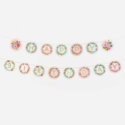 rifle-paper-co-garden-party-paper-garland-relish-decor