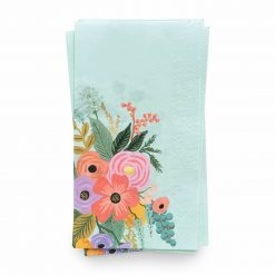 rifle-paper-co-garden-party-guest-napkins-relish-decor