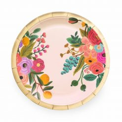 rifle-paper-co-garden-party-large-plates-relish-decor
