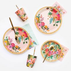 rifle-paper-co-garden-party-relish-decor