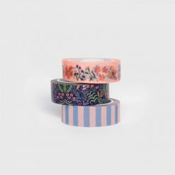 rifle-paper-co-tapestry-paper-tape-relish-decor
