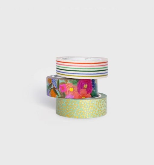 rifle-paper-co-garden-party-paper-tape-relish-decor