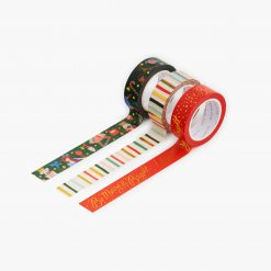 rifle-paper-co-nutcracker-holiday-paper-tape-relish-decor