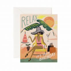 rifle-paper-co-seasonal-card-relax-birthday-relish-decor