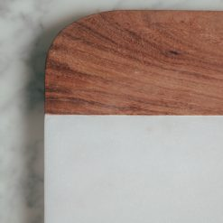 aldo marble cheese serving board relish decor large