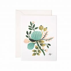 rifle-paper-co-botanical-assorted-card-set-relish-decor
