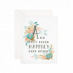 rifle-paper-co-happily-ever-after-wedding-card-relish-decor