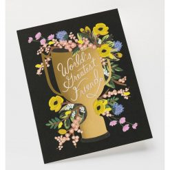 rifle-paper-co-seasonal-card-worlds-greatest-friend-relish-decor