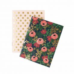 rifle-paper-co-rosa-pocket-notebooks-relish-decor