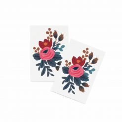 rifle-paper-co-tattly-rosa-temporary-tattoos-relish-decor