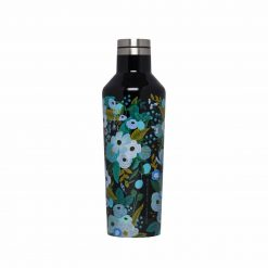 rifle-paper-co-corkcicle-canteen-garden-party-blue-relish-decor