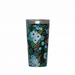 rifle-paper-co-corkcicle-tumbler-garden-party-blue-relish-decor