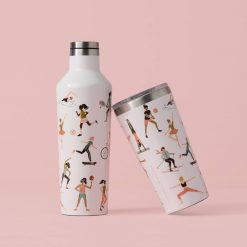 rifle-paper-co-corkcicle-canteen-sports-girls-relish-decor