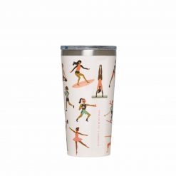 rifle-paper-co-corkcicle-tumbler-sports-girls-relish-decor