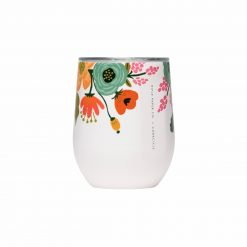 rifle-paper-co-corkcicle-lively-floral-cream-stemless-wine-cup-relish-decor