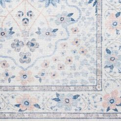 rifle-paper-co-loloi-palais-rug-meadow-snow-relish-decor