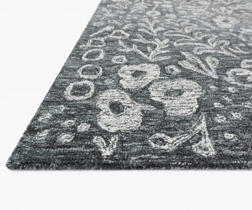 rifle-paper-co-loloi-tapestry-rug-marion-charcoal-relish-decor