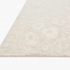 rifle-paper-co-loloi-tapestry-rug-marion-ivory-relish-decor