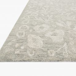 rifle-paper-co-loloi-tapestry-rug-marion-slate-relish-decor