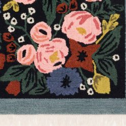 rifle-paper-co-loloi-colette-rug-rosa-black-relish-decor