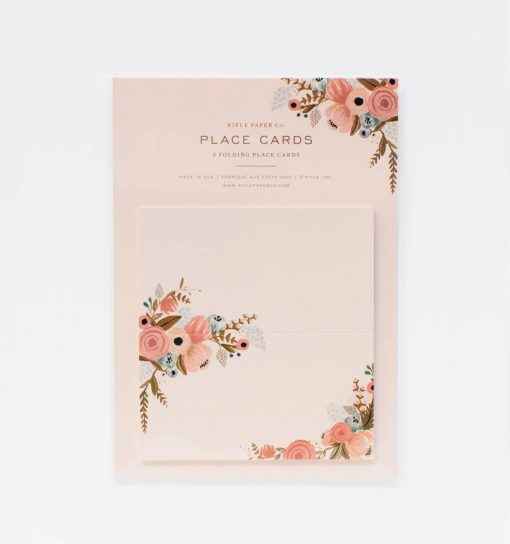 rifle-paper-co-simone-place-cards-relish-decor