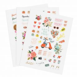 rifle-paper-co-sticker-sheets-relish-decor
