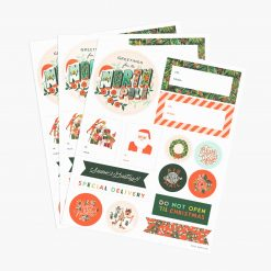 rifle-paper-co-season's-greetings-gift-stickers-relish-decor