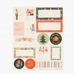 rifle-paper-co-nutcracker-gift-stickers-relish-decor