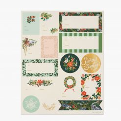 rifle-paper-co-winter-floral-gift-stickers-relish-decor