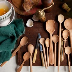 sir-madame-beechwood-spoons-relish-decor
