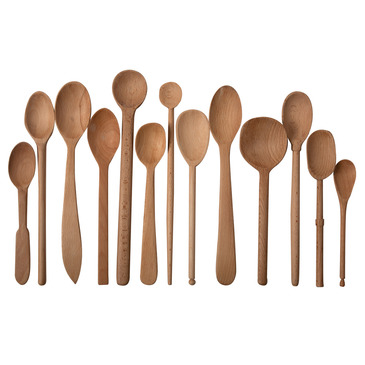 sir-madame-beechwood-spoons-large-relish-decor
