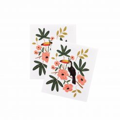 rifle-paper-co-tattly-toucan-temporary-tattoos-relish-decor