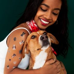 tattly-rifle-paper-co-dog-days-temporary-tattoos-relish-decor