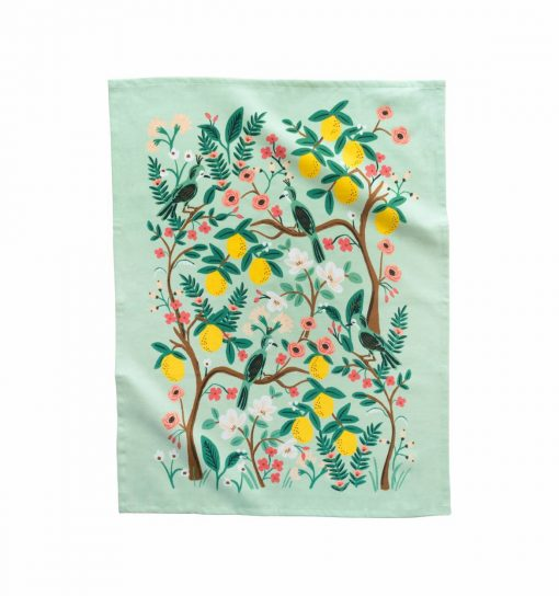 rifle-paper-co-shanghai-garden-tea-towel-relish-decor