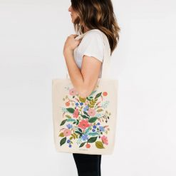 rifle-paper-co-floral-vines-tote-bag-relish-decor