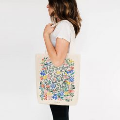 rifle-paper-co-seeing-flowers-tote-bag-relish-decor