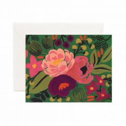 rifle-paper-co-vintage-blossoms-assorted-card-set-relish-decor