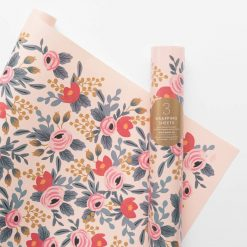 rifle-paper-co-blushing-rosa-wrapping-sheets-relish-decor