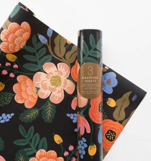 rifle-paper-co-bordeaux-wrapping-sheets-relish-decor
