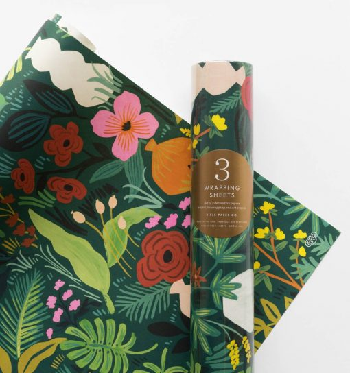 rifle-paper-co-terracotta-wrapping-sheets-relish-decor