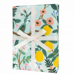 rifle-paper-co-shanghai-garden-wrapping-sheets-relish-decor