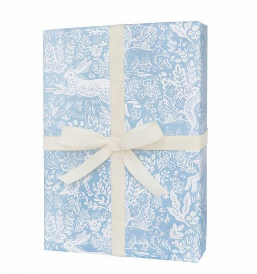 rifle-paper-co-fable-wrapping-sheets-relish-decor