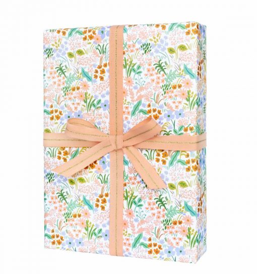 rifle-paper-co-meadow-pastel-wrapping-sheets-relish-decor
